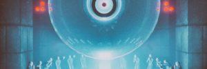 b69fdba9586745d5dc6bb4c8afb709b4 las escuelas de misterio en nuestro planeta, parte 2 – por fran soto ID173222 - hermandadblanca.org