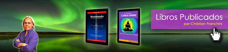 banner libros blog christian franchini entrevista a christian franchini – resonando en una nueva octava ID173274 - hermandadblanca.org