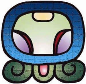 batz calendario maya nahual calendario maya nahual, conoce la cultura maya ¡es sorprendente! ID174009 - hermandadblanca.org