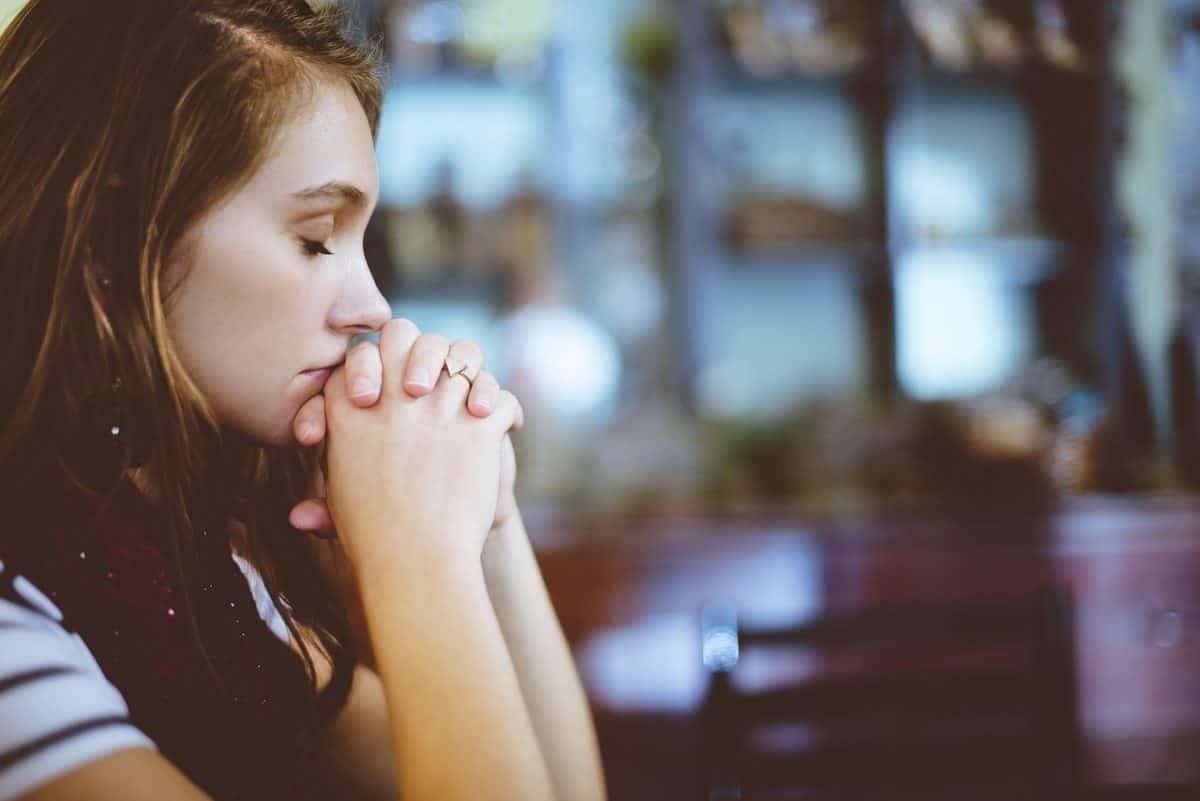 invocar al guía espiritual