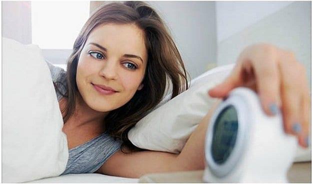 consejos para madrugar levantarse rapido de tu cama no sera mas una tortura consejos para madrugar, ¡levantarse rápido de tu cama no será más  ID173470 - hermandadblanca.org