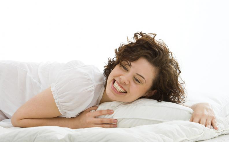 consejos para madrugar levantarse rapido no sera mas una tortura consejos para madrugar, ¡levantarse rápido de tu cama no será más  ID173470 - hermandadblanca.org
