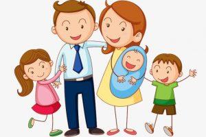 El Regalo de Ser Padres