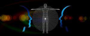 desarrollo humano desarrollo humano claves para entenderte a ti mismo ID174119 - hermandadblanca.org