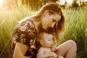 desarrollo humano madre desarrollo humano claves para entenderte a ti mismo ID174119 - hermandadblanca.org