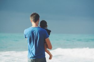 desarrollo humano padre desarrollo humano claves para entenderte a ti mismo ID174119 - hermandadblanca.org