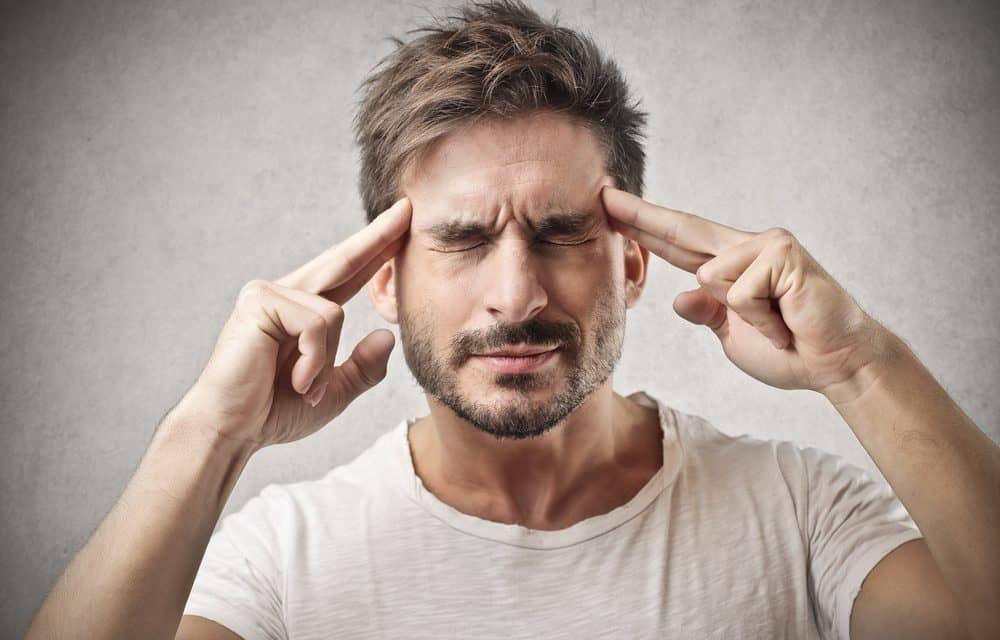 ejercicios de concentracion para mantener vivo el cerebro ejercicios de concentración para mantener vivo el cerebro ID173613 - hermandadblanca.org