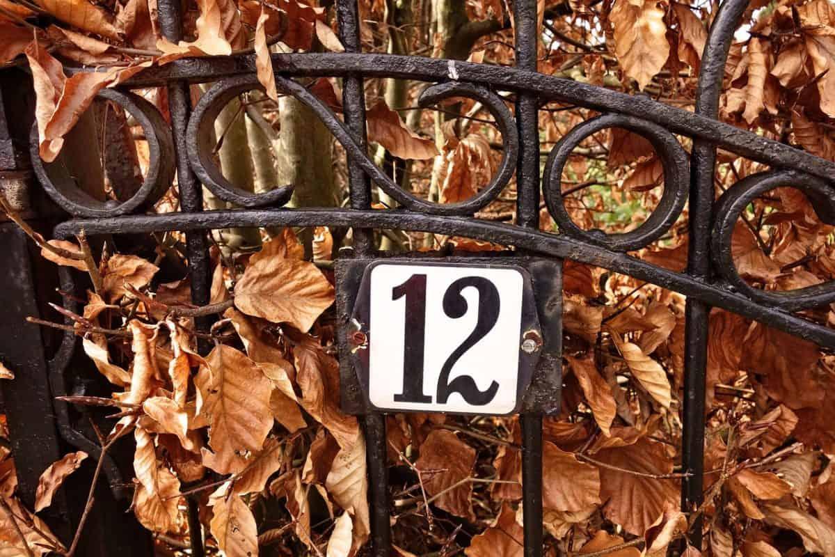 12 12 significado