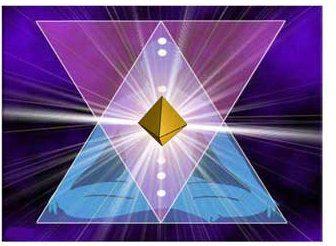 holon de balance meditación en este equinoccio para balancear energías ID174211 - hermandadblanca.org