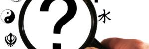 imag destacada2 las religiones: ¿salvaciÓn o engaÑo? ID173250 - hermandadblanca.org