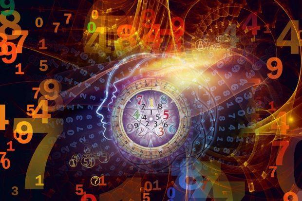 lo importante que debes saber sobre numerologia hoy el significado 113 los numeros te hablan lo más importante que debes saber sobre numerología: hoy, el signifi ID174153 - hermandadblanca.org