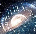 lo mas importante que debes saber sobre numerologia hoy el significado 113 lo más importante que debes saber sobre numerología: hoy, el signifi ID174153 - hermandadblanca.org