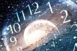 Lo más importante que debes saber sobre numerología: hoy, el significado 113 ¡los números te hablan!
