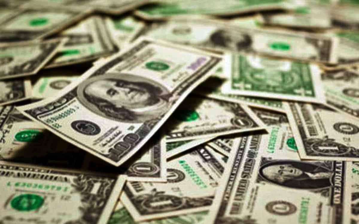 los 7 mas poderosos decretos de dinero 1 los 7 más poderosos decretos de dinero ID173204 - hermandadblanca.org