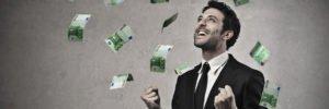 los 7 mas poderosos decretos de dinero los 7 más poderosos decretos de dinero ID173204 - hermandadblanca.org