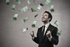 Decretos de dinero, 7 grandes herramientas