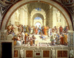 metafisica metafísica, esencia, división y componentes parte i ID173272 - hermandadblanca.org