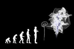 metafisica sustancia metafísica, aproximaciones al problema del ser parte i ID173272 - hermandadblanca.org