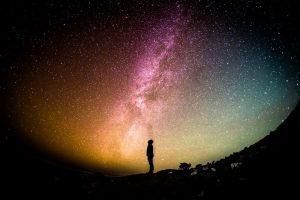 metafisica universo metafísica, aproximaciones al problema del ser parte i ID173272 - hermandadblanca.org
