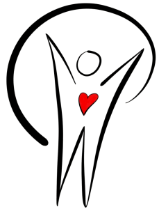 monica roset logo curso online autoformativo aprende leer registros akashicos 2019 ID173653 - hermandadblanca.org