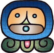 nahual ajpu calendario maya nahual calendario maya nahual, conoce la cultura maya ¡es sorprendente! ID174009 - hermandadblanca.org