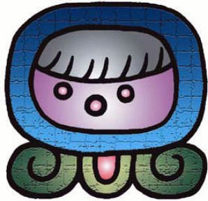 nahual ix calendario maya nahual calendario maya nahual, conoce la cultura maya ¡es sorprendente! ID174009 - hermandadblanca.org