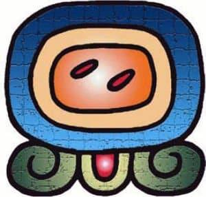 nahual kan calendario maya nahual calendario maya nahual, conoce la cultura maya ¡es sorprendente! ID174009 - hermandadblanca.org