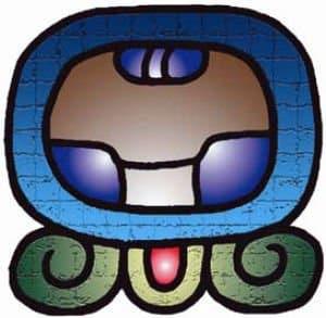 nahual kat calendario maya nahual calendario maya nahual, conoce la cultura maya ¡es sorprendente! ID174009 - hermandadblanca.org