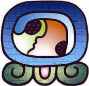 nahual noj calendario maya nahual calendario maya nahual, conoce la cultura maya ¡es sorprendente! ID174009 - hermandadblanca.org