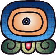 nahual toj calendario maya nahual calendario maya nahual, conoce la cultura maya ¡es sorprendente! ID174009 - hermandadblanca.org