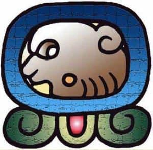 nahual tzi calendario maya nahual calendario maya nahual, conoce la cultura maya ¡es sorprendente! ID174009 - hermandadblanca.org