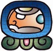 nahual tzikin calendario maya nahual calendario maya nahual, conoce la cultura maya ¡es sorprendente! ID174009 - hermandadblanca.org