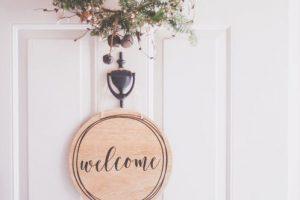 Serapis Bey Nos Da La Bienvenida A Casa…¡Como Maestros Ascendidos!