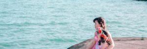 pexels photo 1700906 madre divina: la marea ha cambiado segunda parte ID173196 - hermandadblanca.org