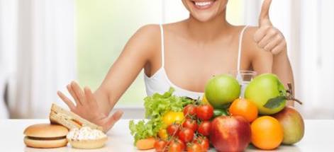 seguir una dieta el regalo de ser padres ID174451 - hermandadblanca.org