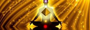 templo corazon meditación en este equinoccio para balancear energías ID174211 - hermandadblanca.org