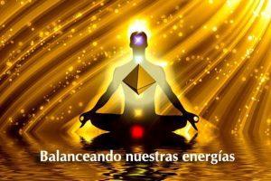 Meditación en este equinoccio 2019 para balancear energías