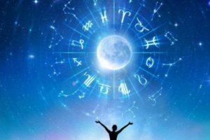 Horóscopo semanal numerológico – del 4 de marzo al domingo 10 de marzo de 2019