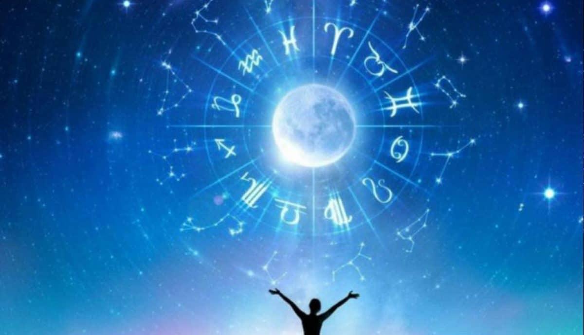 zodiaco horóscopo semanal numerológico – del 4 de marzo al domingo 10 ID173122 - hermandadblanca.org