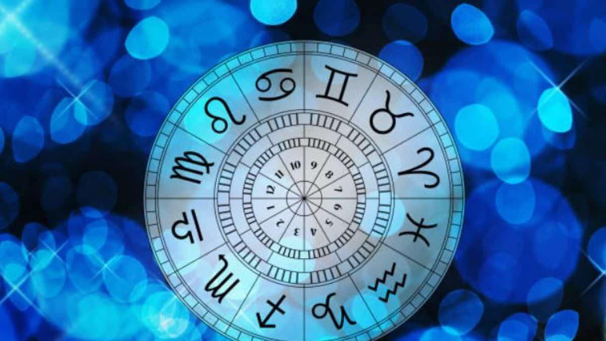zodiaco2 horóscopo semanal numerológico – del 4 de marzo al domingo 10 ID173122 - hermandadblanca.org
