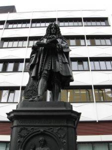 Leibniz esencia aproximaciones al problema del ser parte 3 ID176975 - hermandadblanca.org