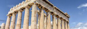 acropolis la civilización griega ID176513 - hermandadblanca.org