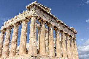 La civilización Griega: Comprensión Historicista