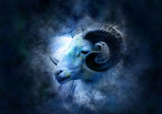 aries horóscopo semanal 2019 del 29 de abril al 05 de mayo, borra el karma ID177167 - hermandadblanca.org