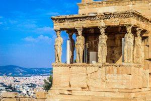 atenas la civilización griega: conoce más de su cultura ID176513 - hermandadblanca.org