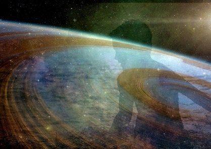 be human 2307303 960 720 mensaje del arcángel miguel: el vuelo de las alas de un águila ID175957 - hermandadblanca.org