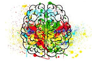 Psicología del Color: Entiende cómo el nuestras emociones se ven afectadas por la influencia de los colores