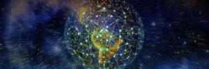 cambio en el mundo hermandad blanca cósmica: ¿cómo integrar la vibración exponencial  ID175203 - hermandadblanca.org