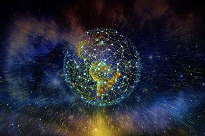 Hermandad blanca cósmica: ¿Cómo integrar la vibración exponencial de tu divinidad? | Gran Hermandad Blanca