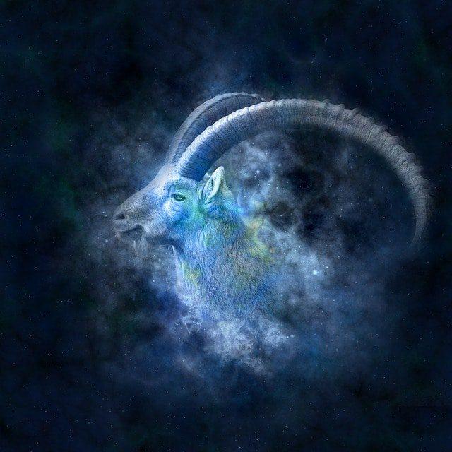 capricornio horóscopo semanal 2019 del 29 de abril al 05 de mayo, borra el karma ID177167 - hermandadblanca.org